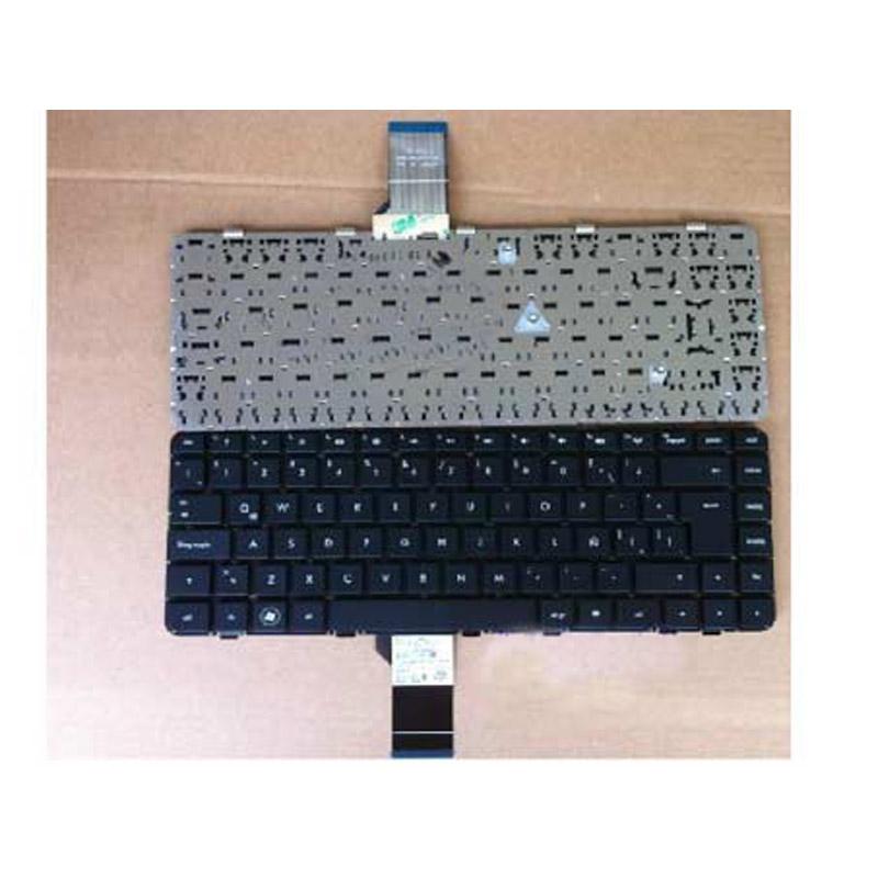 Laptop Keyboard HP Pavilion DM4 for laptop
