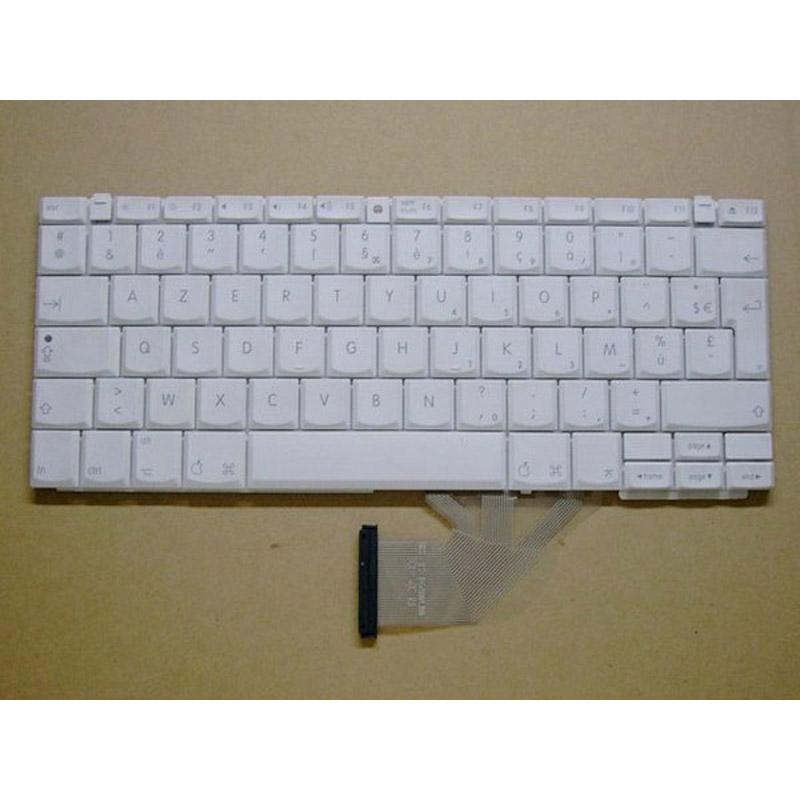 Laptop Keyboard APPLE iBook G3 for laptop