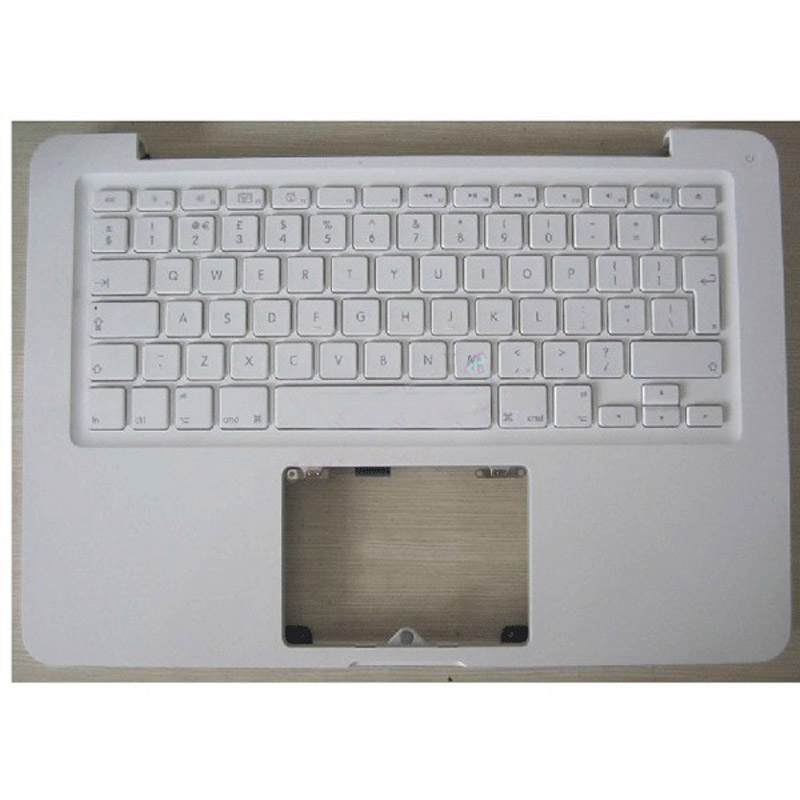 "Laptop Keyboard APPLE MacBook 13"" A1342 for laptop"