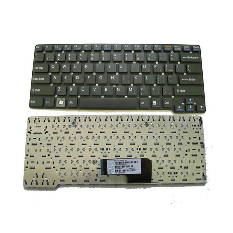 Laptop Keyboard SONY 148755811 for laptop