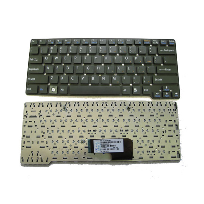 Laptop Keyboard SONY CW Series for laptop
