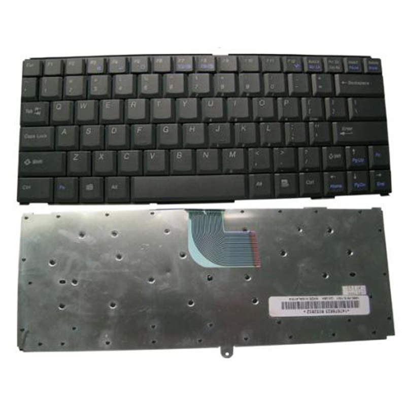 Laptop Keyboard SONY VAIO PCG-GRS7001 for laptop