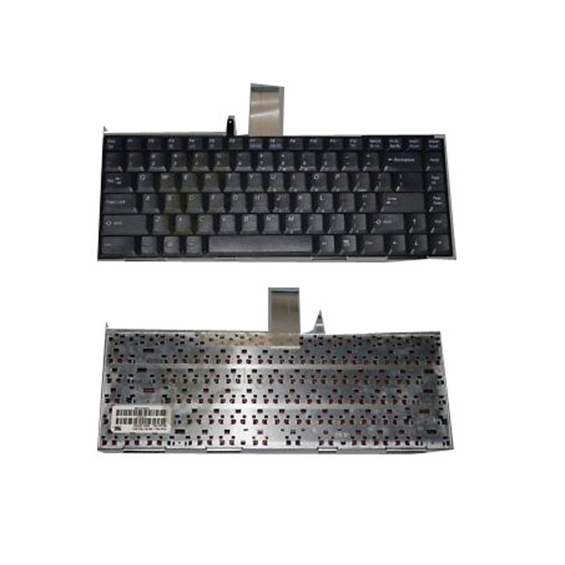 Laptop Keyboard SONY VAIO PCG-FX270 for laptop