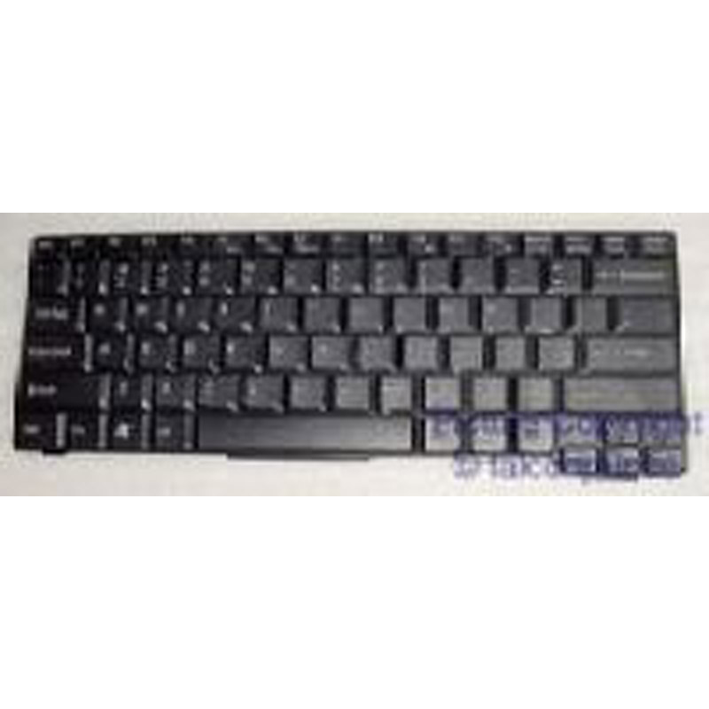 Laptop Keyboard SONY 147898621 for laptop