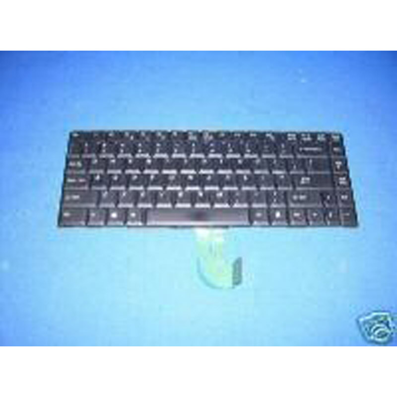 Laptop Keyboard SONY VAIO 885L for laptop
