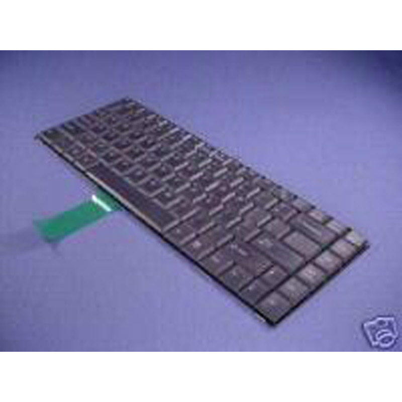 Laptop Keyboard SONY VAIO PCG-8C6L for laptop
