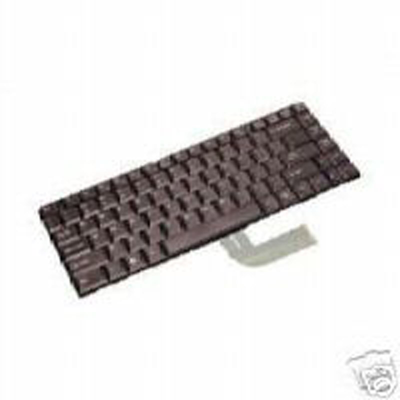 Laptop Keyboard SONY VAIO PCG-8P1L for laptop