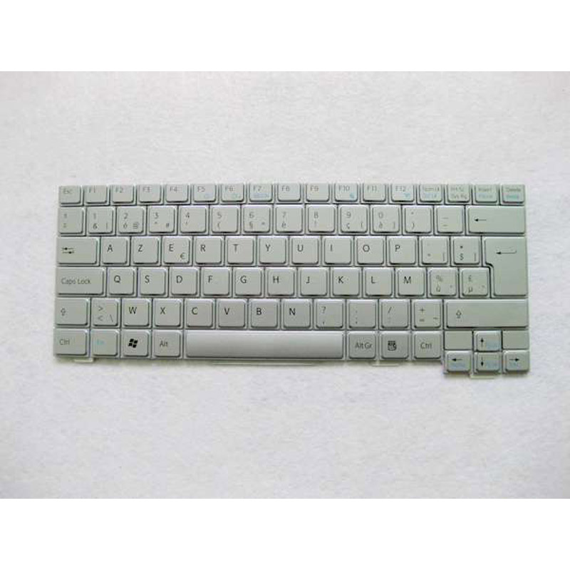 Laptop Keyboard SONY VAIO VGN-TX651P/B for laptop
