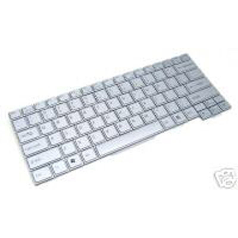 Laptop Keyboard SONY VAIO VGN-TX770P/W for laptop