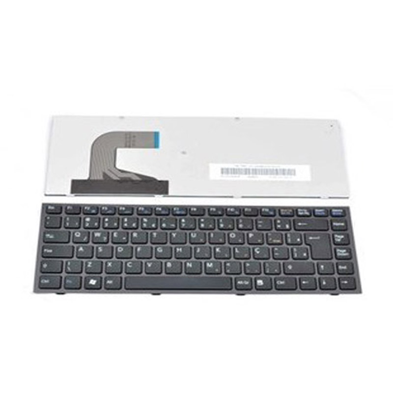 Laptop Keyboard SONY 9Z.N3VSQ.001 for laptop