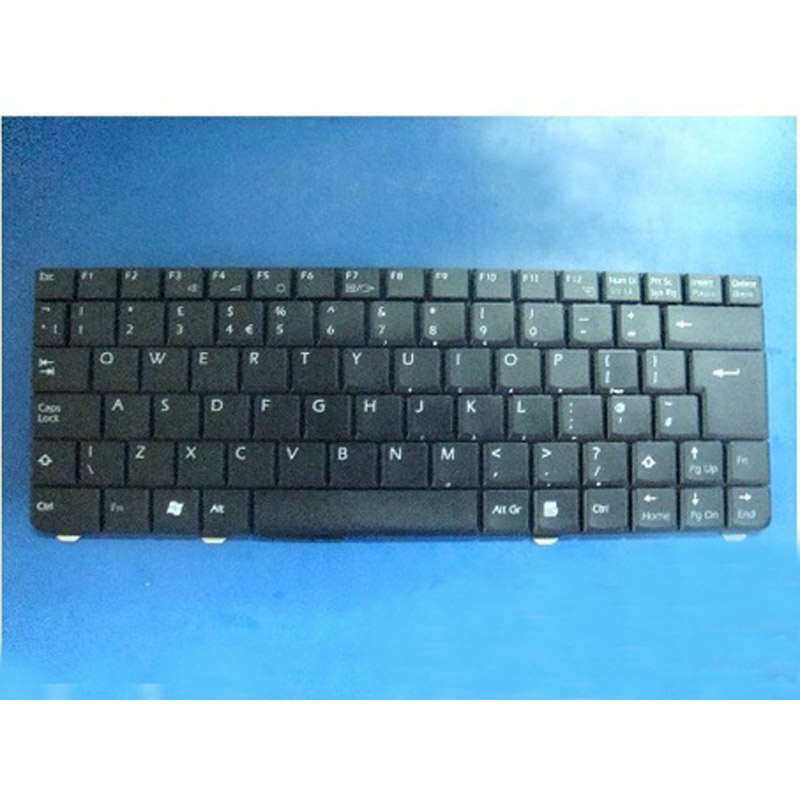 Laptop Keyboard SONY VAIO PCG-Z1 for laptop
