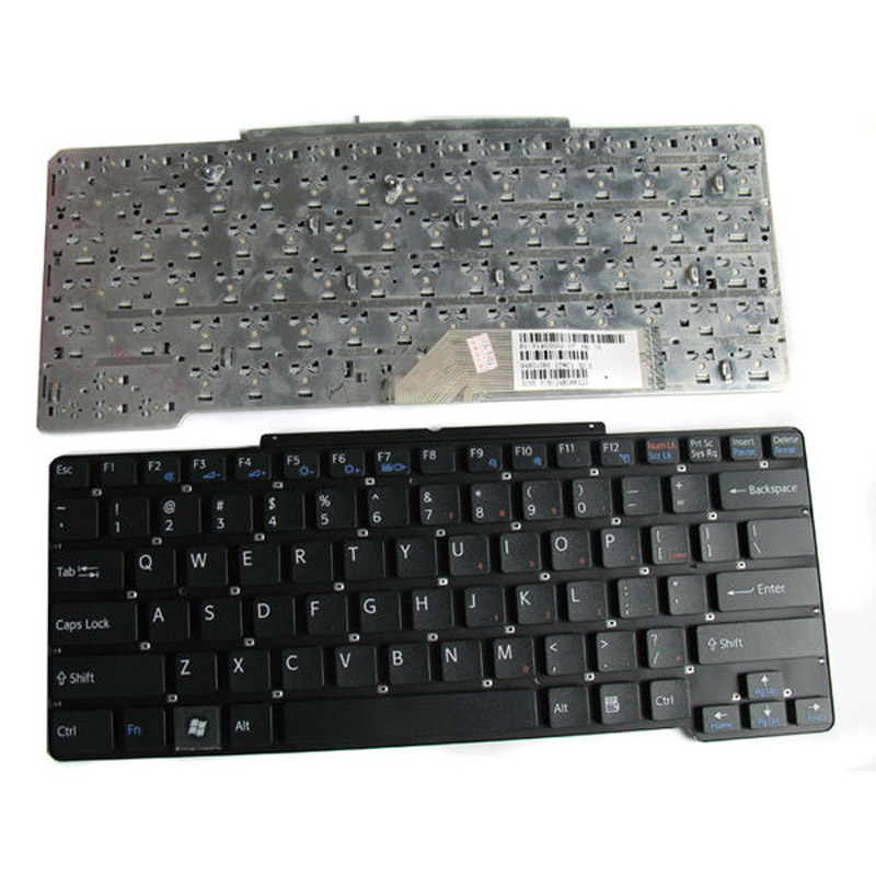 Laptop Keyboard SONY VAIO PCG-SR2 for laptop