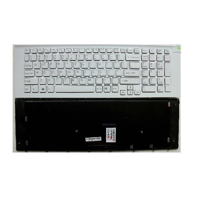 Laptop Keyboard SONY EB27 for laptop