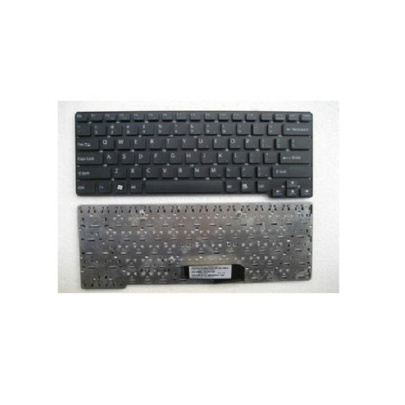 Laptop Keyboard SONY VAIO CW16 for laptop