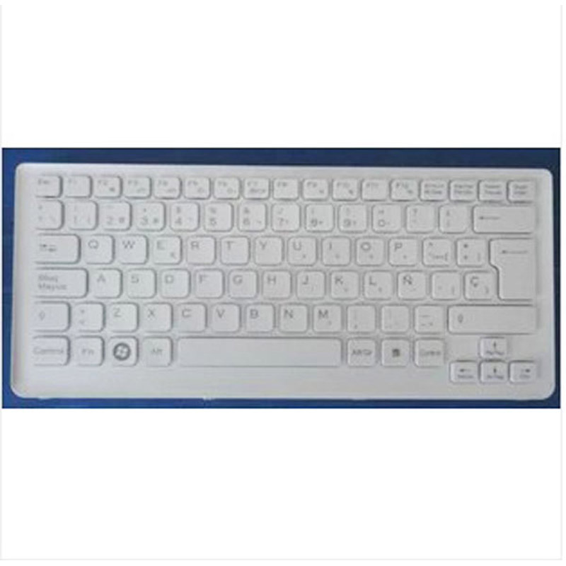 Laptop Keyboard SONY VAIO VGN-CS215J for laptop