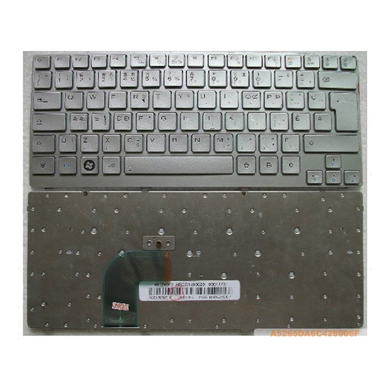 Laptop Keyboard SONY VAIO CR PCG-5J1T for laptop