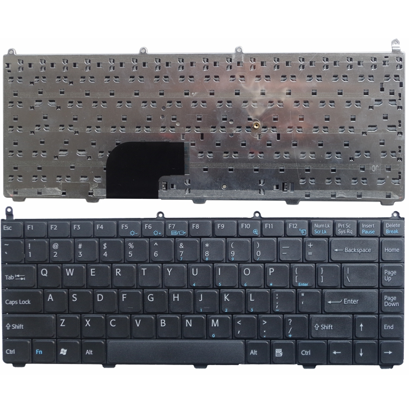 Laptop Keyboard SONY VAIO PCG-795P for laptop