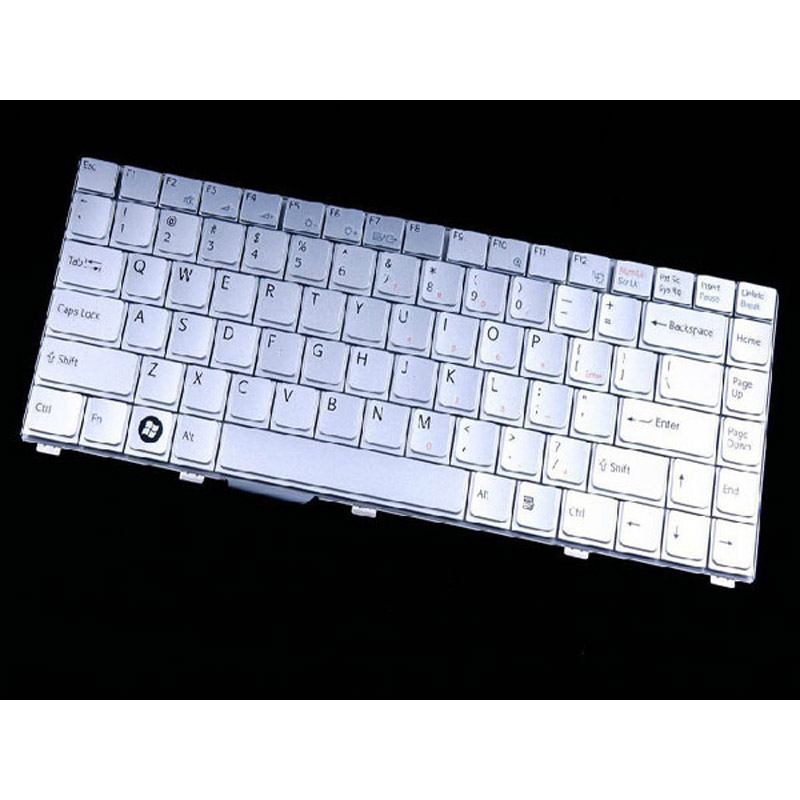 Laptop Keyboard SONY VAIO VGN-SZ667 for laptop