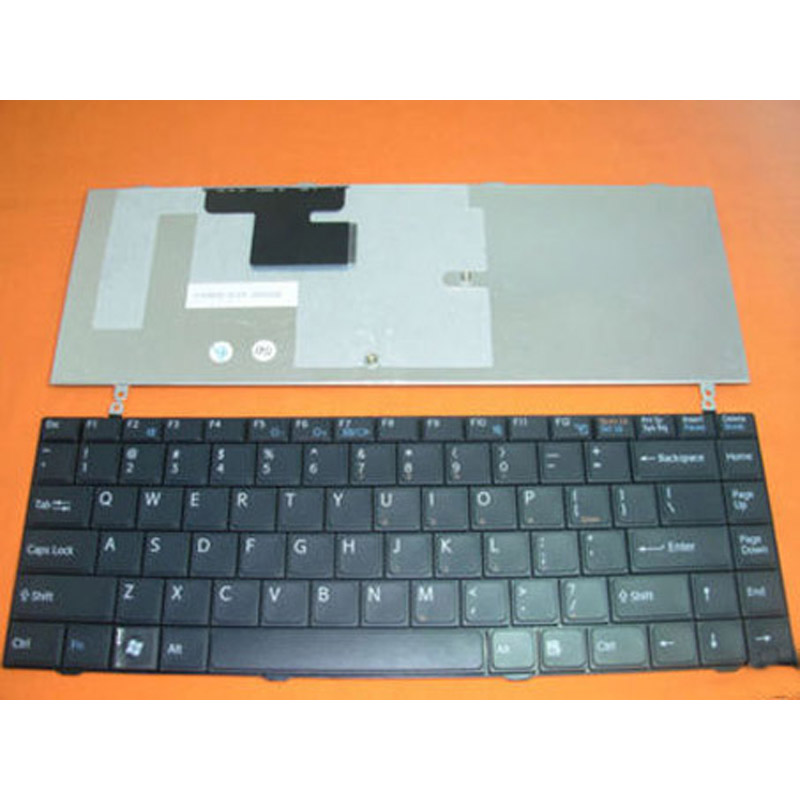 Laptop Keyboard SONY VAIO VGN-FZ37 for laptop