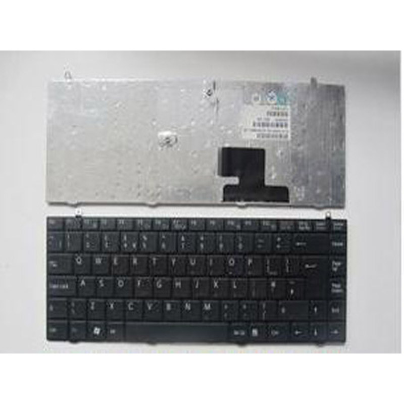 Laptop Keyboard SONY VAIO VGN-FZ130B for laptop