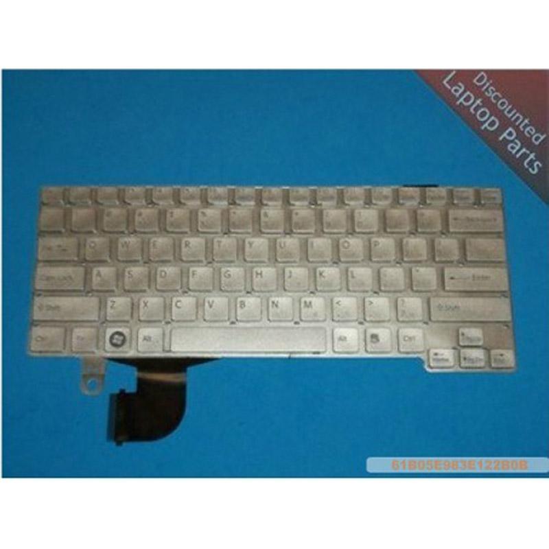 Laptop Keyboard SONY 148704421 for laptop