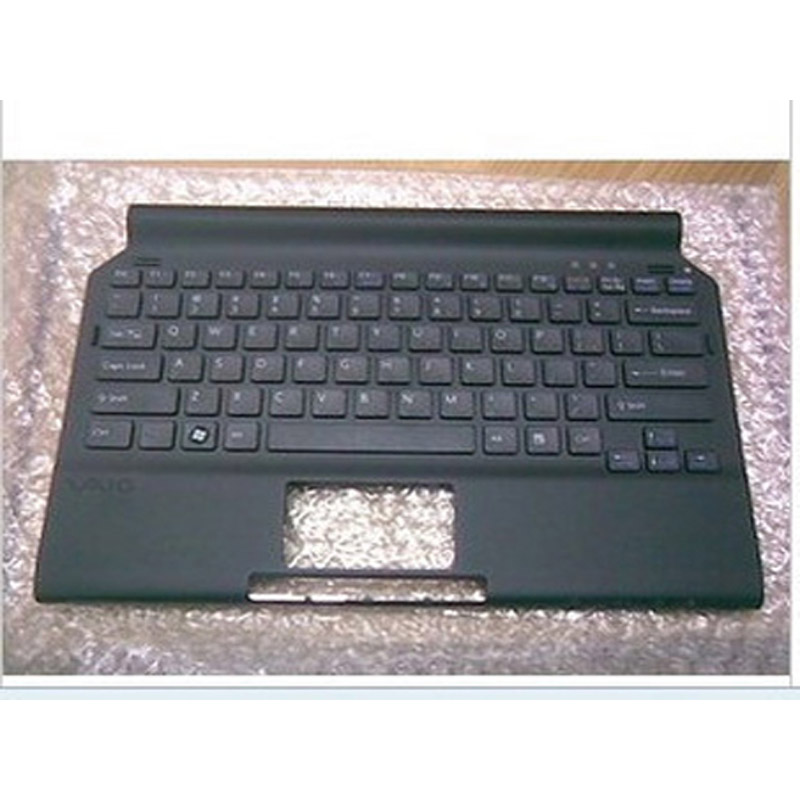 Laptop Keyboard SONY VAIO VGN-TT17N/X for laptop
