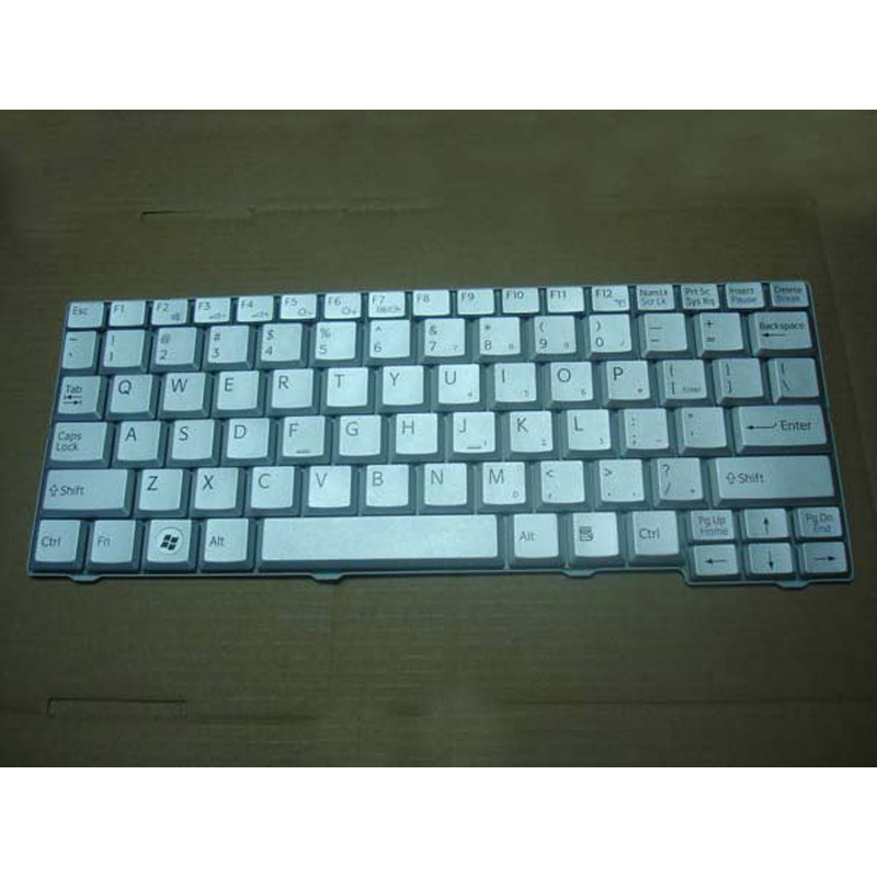 Laptop Keyboard SONY VAIO PCG-21311T for laptop
