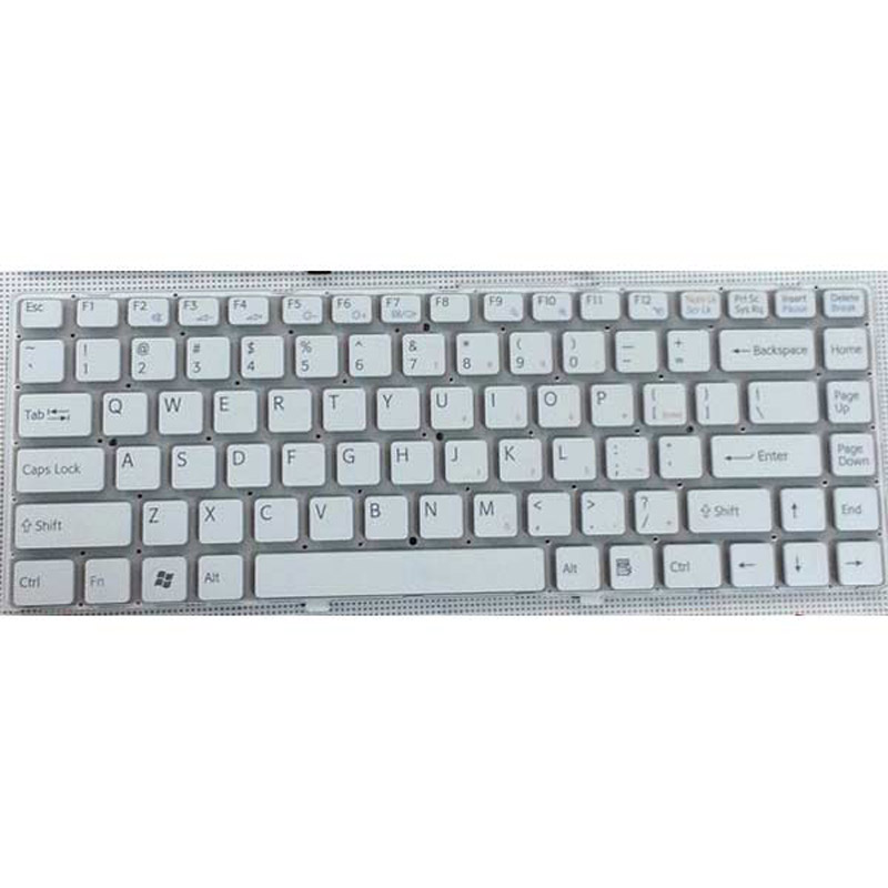 Laptop Keyboard SONY VAIO PCG-61212T for laptop