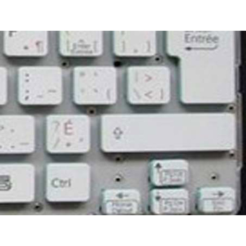Laptop Keyboard SONY VAIO SVE14A25CDW for laptop