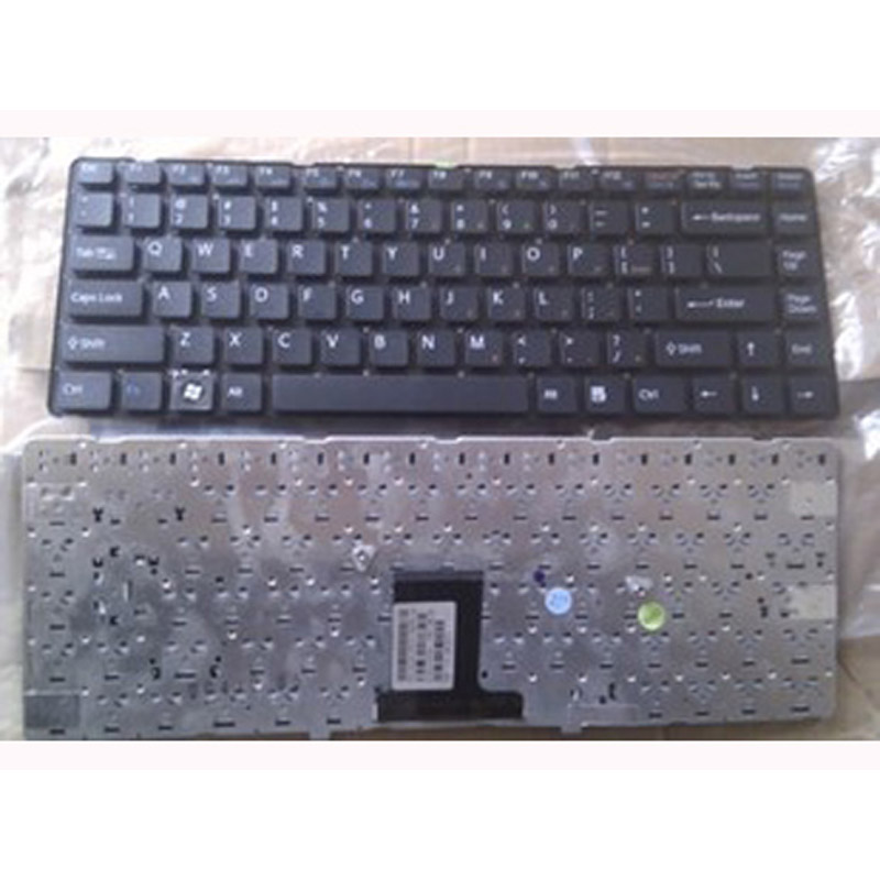 Laptop Keyboard SONY Vaio EA48EC for laptop