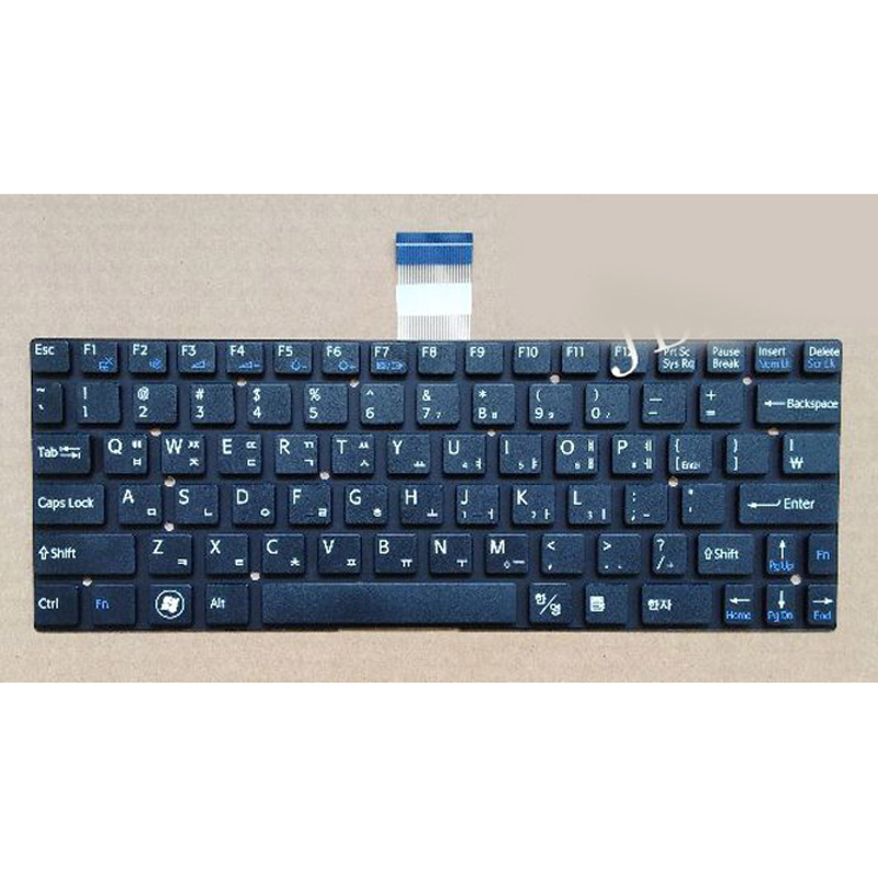 Laptop Keyboard SONY VAIO SVT11137CC for laptop