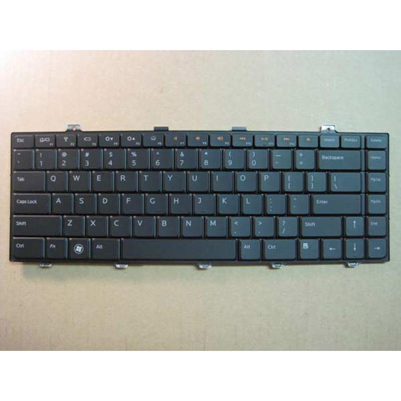 Laptop Keyboard Dell Studio 14 for laptop