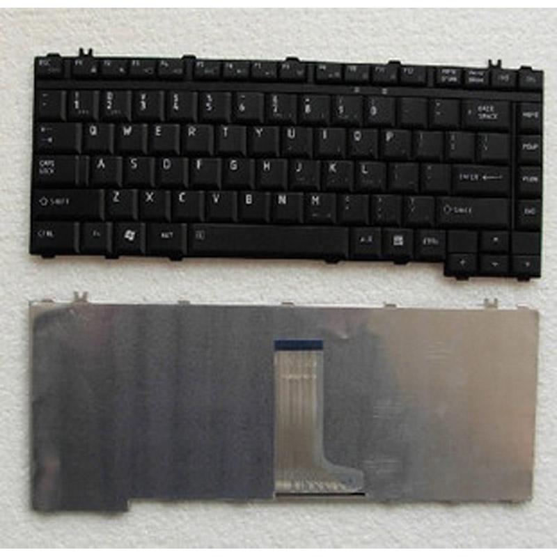 Laptop Keyboard TOSHIBA Satellite M323 for laptop