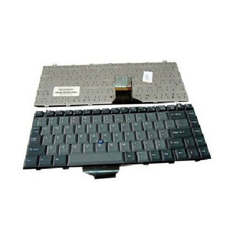 Laptop Keyboard TOSHIBA Satellite 1800-S254 for laptop