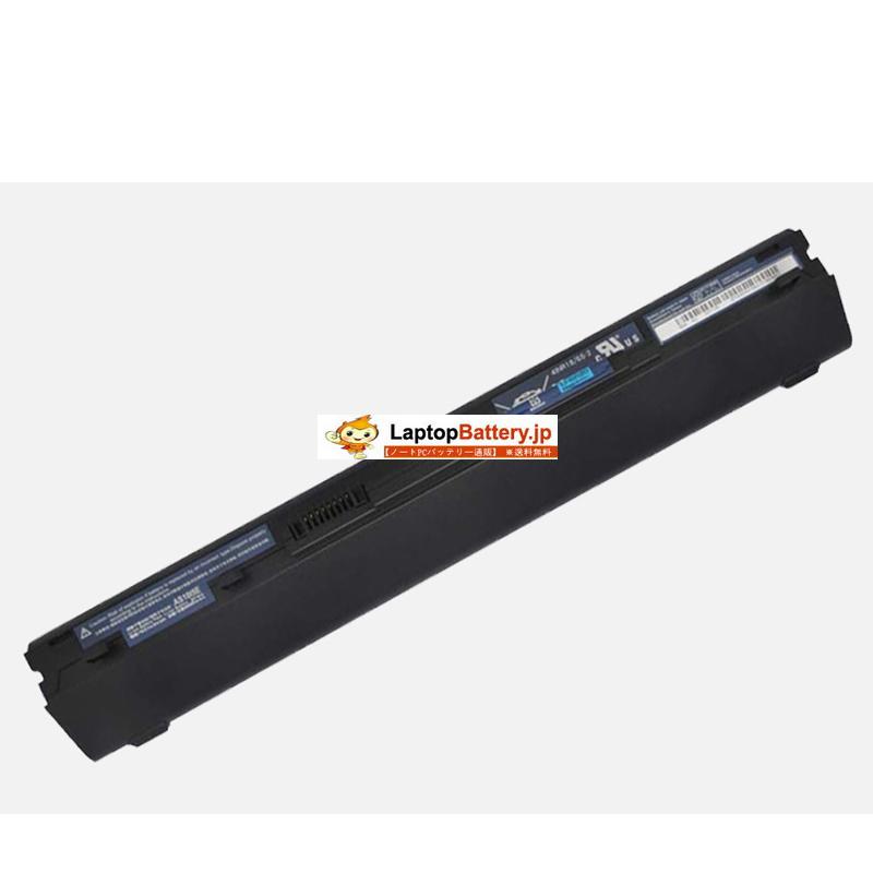 ACER Aspire 3935-6504 Laptop Akku