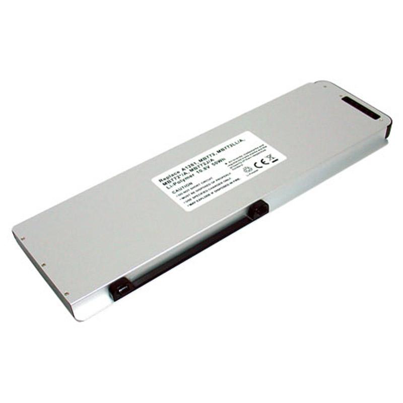 """APPLE MacBook Pro 15"""" Aluminum Unibody Series(2008 Version)"""