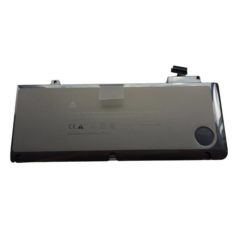 APPLE A1322 Laptop Akku