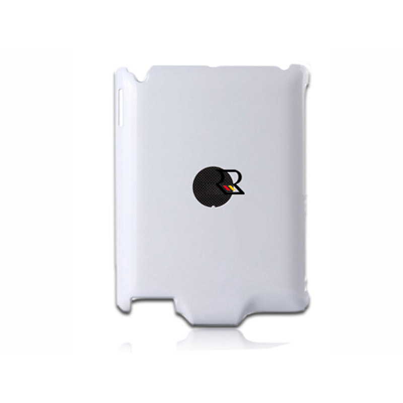 13800mAh Backup Battery for Apple iPad 2 iPad 3