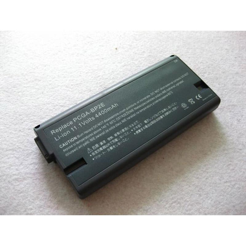 SONY VAIO PCG-GR90F/P
