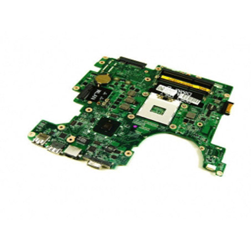 Laptop Motherboard for DELL 0F4G6H