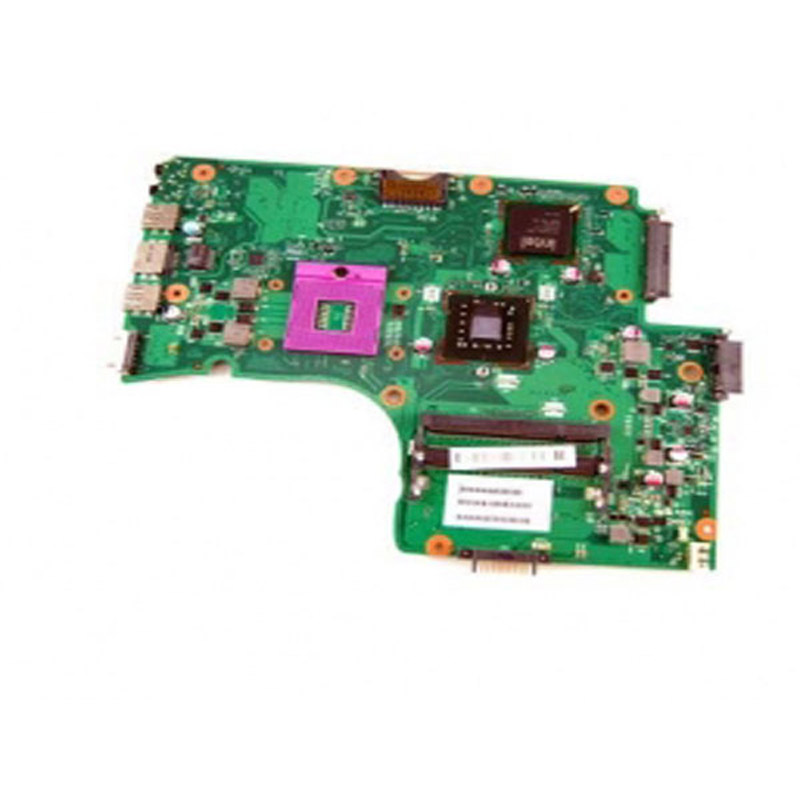 Laptop Motherboard for TOSHIBA V000225080