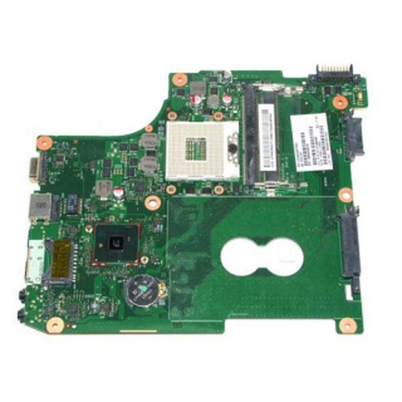 Laptop Motherboard for TOSHIBA Satellite C640