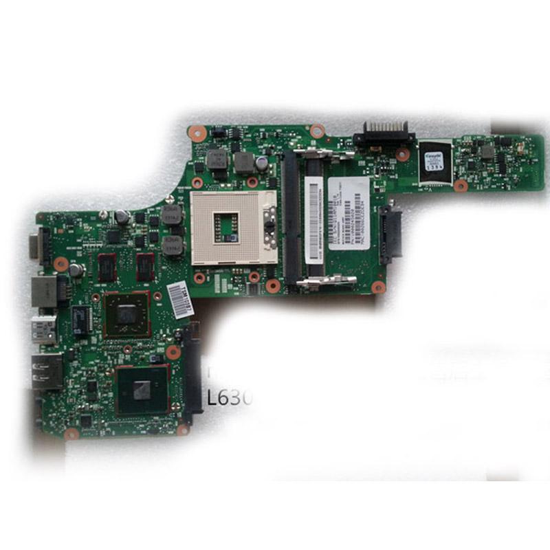 Laptop Motherboard for TOSHIBA V000245060
