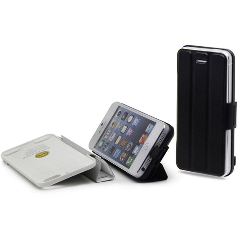 Ruibo ¥Ð¥Ã¥Æ¥ê©`ÄÚÄ¥Ï©`¥É¥«¥Ð©`¡¶iPhone4S/4ŒŸÓÃ¥±©`¥¹¡· ¥Û¥ï¥¤¥È/¥Ñ©`¥×¥ë¡¾ËÍÁÏŸoÁÏ¡¿£¨³äëŠÆ÷¡¢i-phone,ЯŽ¡ëŠÔ',¥¹¥Þ©`¥È¥Õ¥©¥ó,¥¹¥Þ¥Û,¥ì¥Ç¥£©`¥¹Ð¡Î 2600mAh