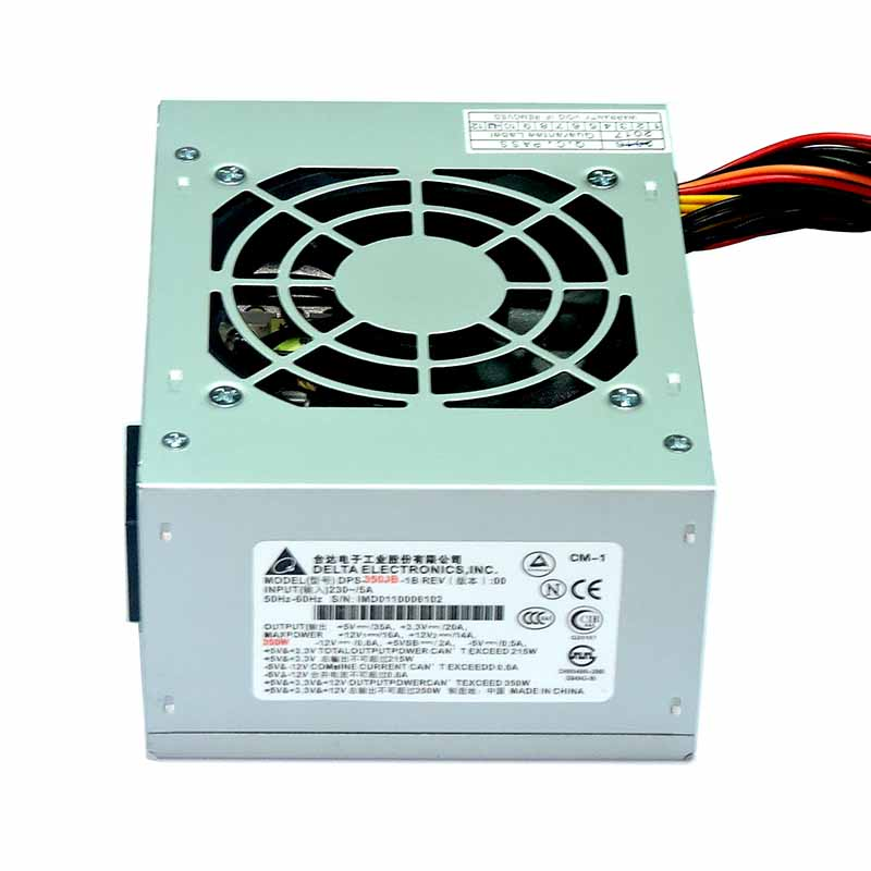 Power Supply DELTA DPS-120AB A for PC