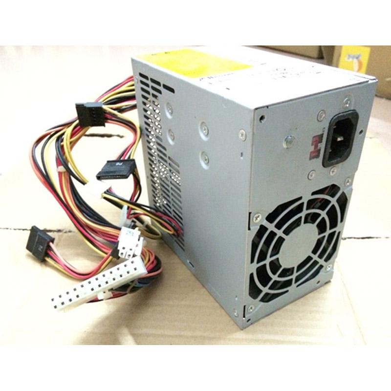 BESTEC ATX0300F5WA