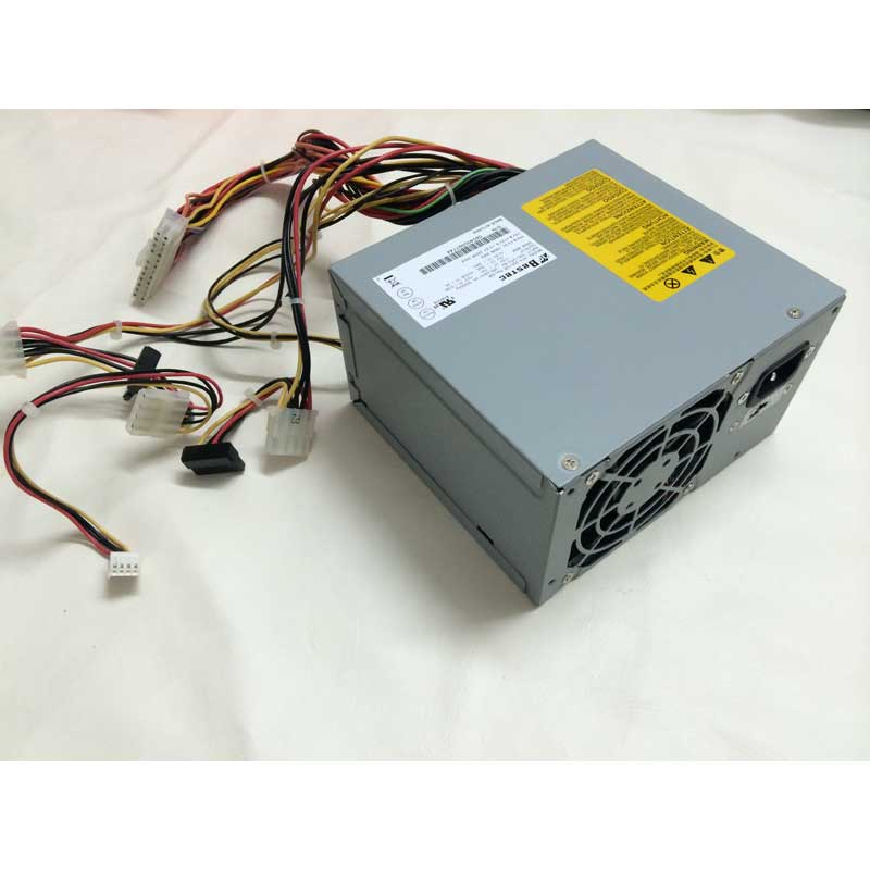 Power Supply BESTEC ATX-250-12Z for PC