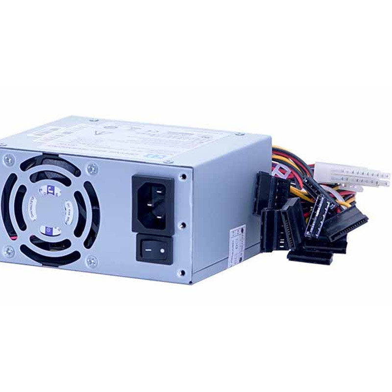 CWT PSF220MP-60
