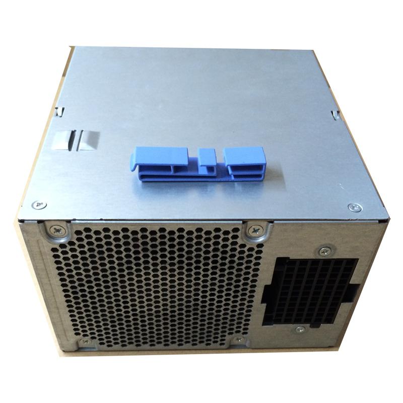 Dell HP-D5252E0