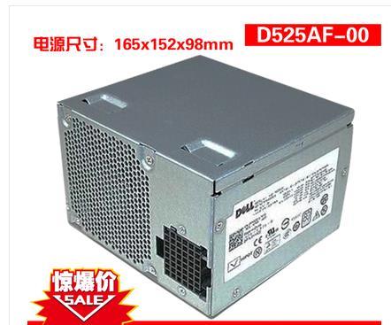 Dell Precision Workstations T3500